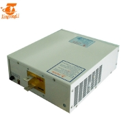 Quality 30v 150a Andodizing Rectifier With Timer And Ampere Hour Meter for sale