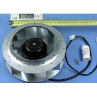 Buy cheap ABB/ACS800 series FAN RB4C355/170---RH35M-4EK.2F.1R from wholesalers