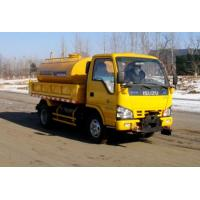 Quality CLWAD5070GPS Sen far green spray vehicles0086-18672730321 for sale