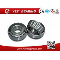 Quality Four Rows Double Row Tapered Roller Bearing for sale