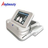 Buy cheap High Intensity Focused Ultrasound Machine For eyeside face and body from wholesalers