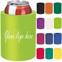 Quality Can Cooler for sale