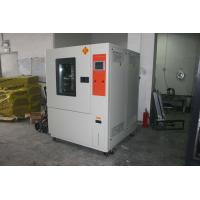 Quality Digital High-low Temperature Climate Control Storage Test Chamber for sale
