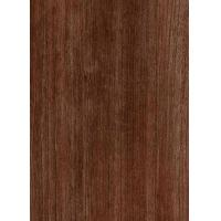 Buy Wood Grain Furniture Decorative Paper 70GSM Surface Smooth High Glossy Environment Friendly at wholesale prices
