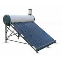 Quality solar heater home use for sale
