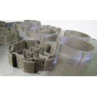 Quality Auto Gear Metal Laser Sintering 3d Printing And Rapid Prototyping for sale