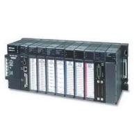 Quality GE FANUC Series 90-30 IC693ACC329 TBQC Base for sale