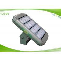 Quality Dust proof 120W Super Bright Outdoor LED Flood Lights Fixtures with 5 Year Warranty for sale