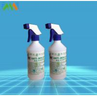 Quality WIT Mouldproof Liquid for sale