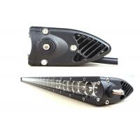 Buy Car Boat 4wd ATV High Power LED Fog Light Bar 54 Inch 12 Months Warranty at wholesale prices