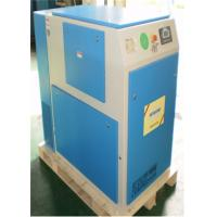 Quality 5.5kw Rotorcomp integrated screw compressor  in TUV certificates, 5 years warranty for sale
