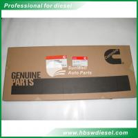 Quality Cummins A2300 Upper and Lower gasket sets 4900955  A2300 full gasket sets for sale