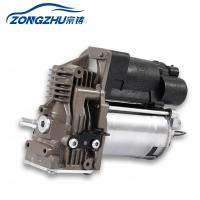 Quality Auto Parts AMK Air Suspension Compressor Mercedes - Benz W164 ML GL OE# A1643201204 for sale