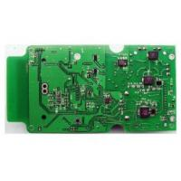 Quality Memory PCB BOARD for sale