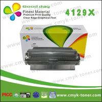 Quality C4129X  Black Toner Cartridge  For HP LASER JET 3 Times Life Cycle for sale