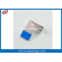 Quality 1750053060 Wincor ATM Parts Flex Board MDMS Extension 01750053060 for sale