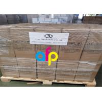 Buy 5 Layers Printable Shrink Wrap Film at wholesale prices