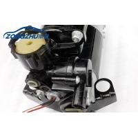 Buy Front & Rear Auto Air Compressor Repair Kit For Mercedes-Benz W220 W211 W219 at wholesale prices