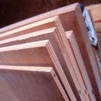 Quality Waterproof Plywood for sale