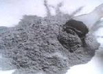 Quality Spherical aluminium powder for sale
