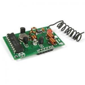 Quality OEM Servers for pcba-cd-rom PCB Assembly for sale