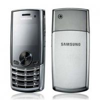 Buy cheap Samsung L170 from wholesalers