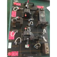 Quality Functional Test Automotive Checking Fixtures , Sheet Metal FixturesHigh Precision for sale
