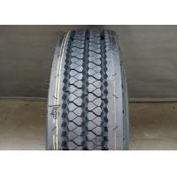 China 6.00R13LT Pickup Truck Tires , Light Duty Truck Tires With 3 Zigzag Grooves on sale