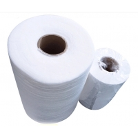 Quality BFE99 BFE95 Meltblown Nonwoven Fabric for Face Mask Meltblown filter Polypropylene Meltblown nonwoven fabric for sale