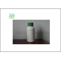 Quality CAS 122453 73 0 24%SC Chlorfenapyr Insecticide for sale