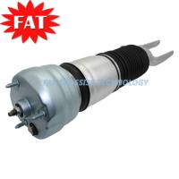 Buy Panamera 970 front Air Suspension Shock Absorber for Porsche 97034305115 at wholesale prices