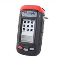 Quality IAT-1710A Integrated Access Tester for sale