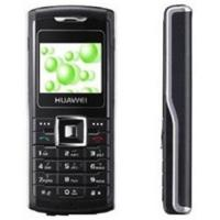 China Low cost original CDMA mobile phones and accessories from Huawei, ZTE, Hisense, Motorola on sale