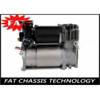 Quality Land Rover Air Suspension Compressor Pump Discovery II 2 all series 1998-2004 for sale
