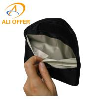 Buy cheap GSM 3G 4G LTE GPS RFID CNF Signal Shield Blocking Jammer Bag 6 Inch for Mobile from wholesalers