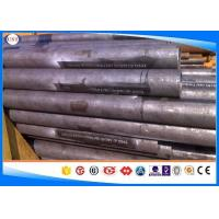 China Outer Diameter 25-800 Mm Carbon Steel Tubing  WT 2-150 Mm A53 Grade B Steel on sale