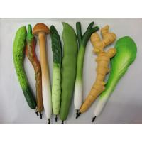 Quality Novelty Vegetable Pen for sale