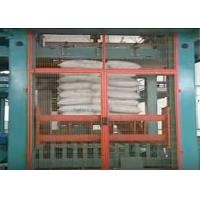 Quality Automatic Palletizer Machine / Palletizing Equipment For Packing and Bagging for sale
