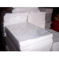 Buy cheap High Quality Best price Inkjet printer plastic PVC sheet for plastic card making from wholesalers