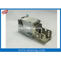 Quality 00-104468-000C Diebold ATM Parts Opteva Journal Printer For ATM Machine for sale