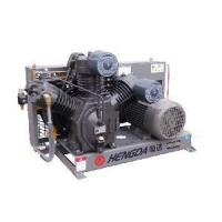 Quality 30 Bars Pet Air Compressor (WH-1.2/30) for sale