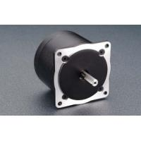Quality Motor 86ST67H-2808A for sale