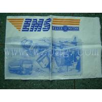 China express mail bag on sale