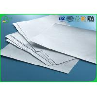 Quality 1025D 1056D 1057D 1070D 1073D 1082D 1443R01473R Tyvek Printer Paper , Waterproof Paper for sale