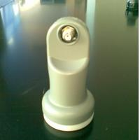 Quality Single Ku-Band LNB for sale