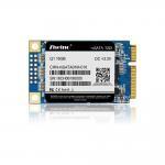 Quality MLC Flash mSATA SSD 16GB SMI2246XT 35 MB/s Write Q1 3.3V Input for sale