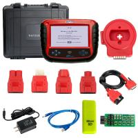 Quality SKP1000 Tablet Auto Key Programmer V18.9 A Must Tool for All Locksmiths Perfectly Replaces for sale