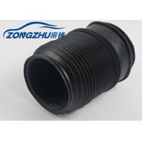 Quality Mercedes W212 Air Suspension Shock Dust Boot / Dust Boot Cover A2123200725 for sale