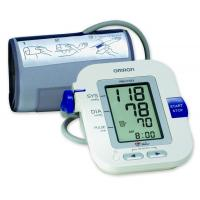 Quality Blood Pressure Monitor for sale