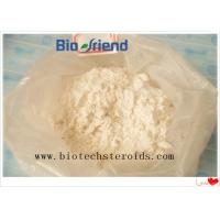 Quality HGH Human Growth Hormone Injections Nandrolone Decanoate Injection For Bodybuilding for sale